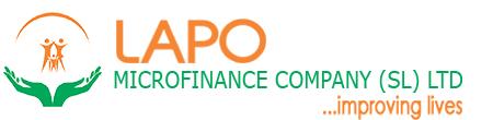 LAPO Microfinance Company SL Limited